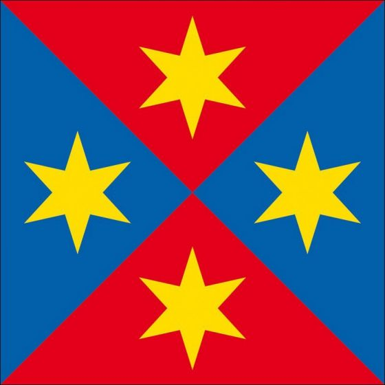 Wappen Hemmental